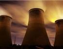 Nước biển có thể cung cấp một nguồn urani vô tận cho các nhà máy điện hạt nhân