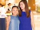 """Nguyễn Ngọc Anh: """"Bây giờ con gái đã đồng ý cho tôi yêu và lấy chồng"""""""