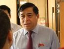 Bộ trưởng KH-ĐT ủng hộ việc lấy lại sân golf để mở rộng sân bay