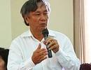 UBND tỉnh Long An không biết nguyên Giám đốc sở Y tế bị cấm xuất cảnh