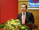 Thủ tướng đã ký quyết định điều chuyển Chủ tịch PVN