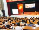 Nhân tài Đất Việt 2017: Cách mạng công nghiệp 4.0 - Cơ hội nào cho Startup?