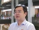 """Bí thư Nguyễn Thanh Nghị nói về mức thu nhập """"khủng"""" tại đặc khu Phú Quốc"""