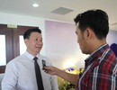 Mỗi du khách tới Tây Ninh chỉ tiêu... 300.000 đồng