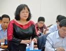 TPHCM lên kế hoạch chuyển hộ kinh doanh cá thể thành doanh nghiệp