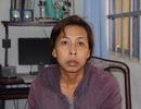 Khởi tố 3 đối tượng bán 9 phụ nữ Việt qua Trung Quốc