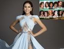 Nguyễn Thị Loan lọt Top 9 bầu chọn của chuyên trang thế giới