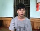 Thí sinh bị từ chối xét tuyển vào Học viện Quân Y đã đỗ ĐH Y Dược Thái Nguyên