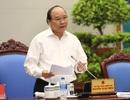 Thủ tướng yêu cầu kỷ luật cá nhân vi phạm trong bổ nhiệm người nhà