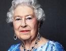 Nữ hoàng Elizabeth II kỷ niệm 65 năm trị vì