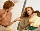 Làm sao để không phải sống chung với nhà chồng?