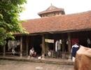 Những ngôi nhà cổ đẹp nhất Việt Nam