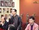 Công diễn 5 vở kịch kinh điển mừng Nhà hát Kịch Việt Nam 65 năm tuổi