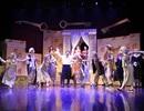 FLC đồng hành cùng Nhà hát kịch Việt Nam đưa kịch lên Nhà hát Lớn