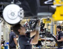 BMW đầu tư sản xuất xe hybrid tại Thái Lan