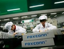 Foxconn sẽ xây nhà máy 7 tỷ USD sản xuất màn hình cho iPhone tại Mỹ