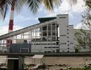Bộ Công Thương: Nhà máy giấy Lee & Man chỉ được vận hành chính thức khi đủ điều kiện