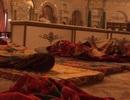 """""""Nhà tù 5 sao"""" giam giữ các Hoàng tử Ả-rập Xê-út bị cáo buộc tham nhũng"""