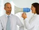 10 câu nhân viên tuyệt đối không được nói với sếp