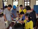 MobiFone cấp hơn 90.000 đầu thu DVB-T2 cho dân nghèo Nam Định, Ninh Bình