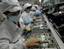 Việt Nam gia tăng nhập siêu từ Hàn Quốc, ASEAN thay Trung Quốc