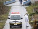 Bí ẩn những tin nhắn trước cái chết của bé gái Việt ở Nhật Bản