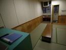 Nhật Bản nói người Việt chết trong trại nhập cư vì đột quỵ