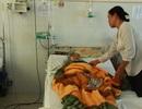 Cứu sống cụ bà 81 tuổi bị nhồi máu cơ tim cấp
