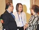 APEC 2017: An ninh lương thực tìm thấy cơ hội trong thách thức