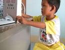 """Những đứa trẻ """"dị thường"""" nhất Việt Nam"""