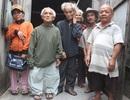 Ngỡ ngàng với những gia đình kỳ lạ nhất Việt Nam