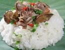 Những suy nghĩ sai lầm về gạo nếp hay mắc phải