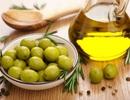 6 thực phẩm chứa chất béo lành mạnh tốt cho sức khỏe
