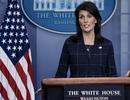Mỹ nói vẫn đang duy trì thỏa thuận hạt nhân với Iran