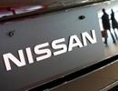 Giám sát kỹ thuật không tốt, Nissan lao đao tại Nhật