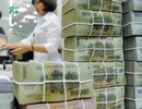 Hà Nội: 29 doanh nghiệp nộp lại 8,6 tỉ đồng nợ bảo hiểm xã hội