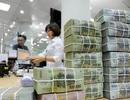 Nợ công vượt 3,1 triệu tỷ đồng vào cuối năm nay