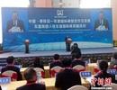 Quan chức Trung Quốc bắn bí thư và thị trưởng trước khi tự sát