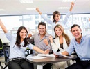 Nơi làm việc tốt nhất thế giới: mỗi năm họp 5 lần