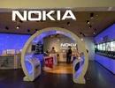 Nokia có thể sẽ ra mắt một máy tính bảng khổng lồ 18.4 inch tại MWC