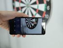 Đập hộp Nokia 2 - Smartphone rẻ nhất của Nokia tại Việt Nam