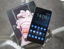 Nokia 6 về Việt Nam, giá gần 7 triệu đồng