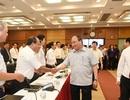 Thủ tướng yêu cầu: Xây dựng PVN phát triển bền vững