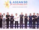 Thủ tướng đề nghị ASEAN cải tiến cơ chế, tinh giản bộ máy