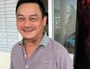 NSND Anh Tú sụt cân, mất ngủ từ ngày điều hành Nhà hát Kịch Việt Nam