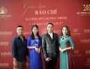 """Khánh Thi vô tư kể chuyện """"tình cũ"""" tặng quà trăm triệu trước mặt vợ Chí Anh"""