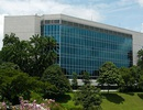"""Top 10 Đại học dưới 50 tuổi """"đỉnh"""" nhất châu Á"""