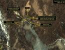 Quan chức phụ trách cơ sở hạt nhân của Triều Tiên nghi bị tử hình
