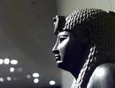 Sự sụp đổ đế chế Ai Cập của Nữ hoàng Cleopatra có thể liên quan đến núi lửa