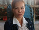 Nữ quái dàn cảnh cướp tiền đi hỏi vợ của người đàn ông Trung Quốc